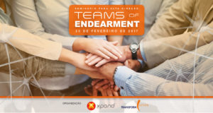Banner - Teams of Endearment