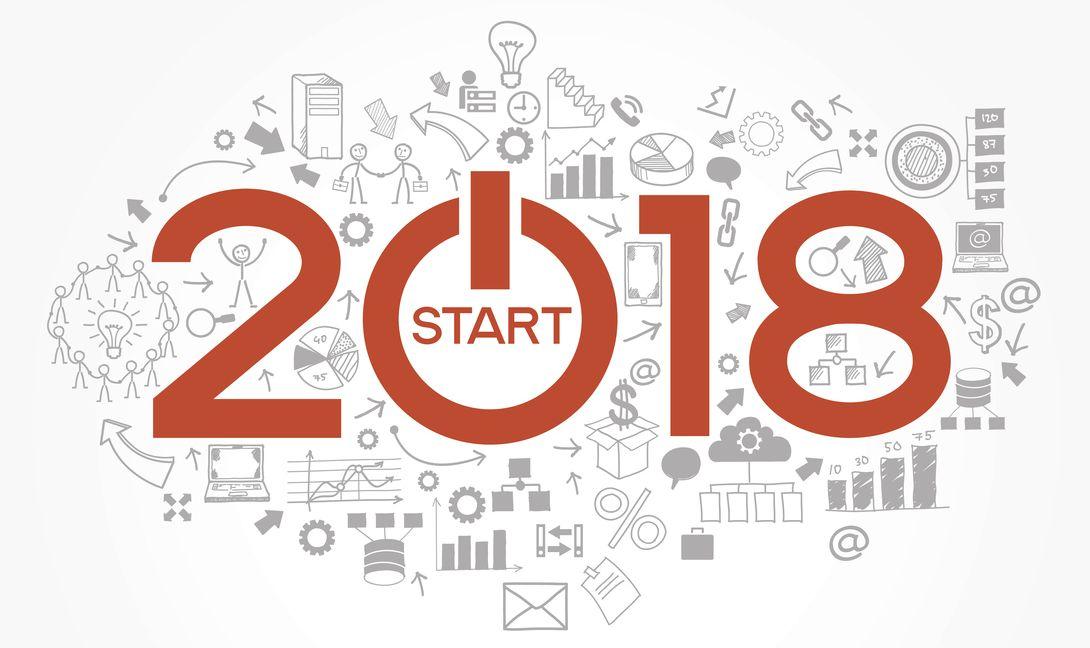 Conoce nuestros Programas Internacionales 2018