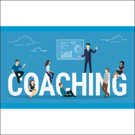 Crece la tendencia de formar empleados como coaches