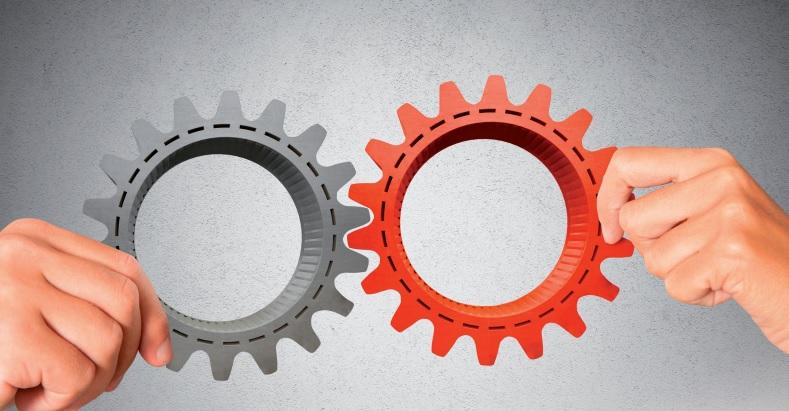 Recursos Humanos- Business partner, o cómo conseguir impulsar tu organización
