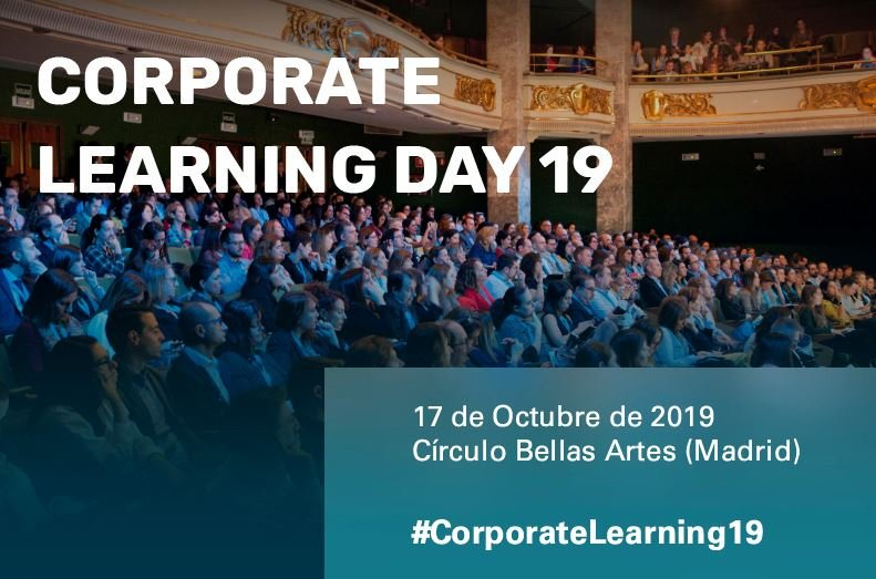 Corporate Learning 2019 | Transform Action